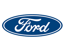 used Ford cars