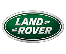 Land Rover Locator