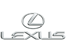 Lexus Locations