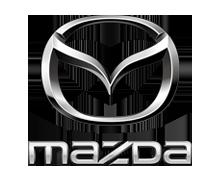 Pentagon Mazda