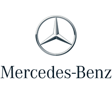Mercedes Benz Locations