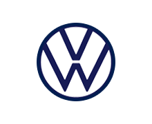 Volkswagen Locations